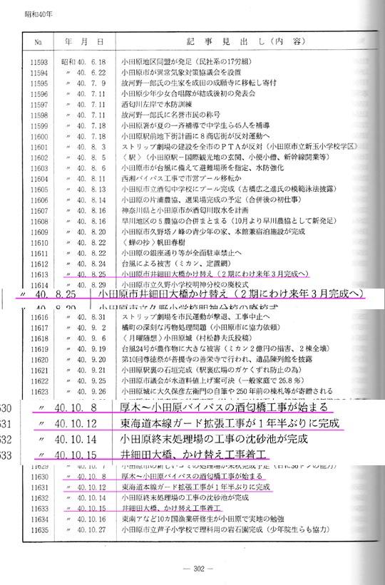 https://blogs.c.yimg.jp/res/blog-fe-4e/bazu55555/folder/1036370/57/32498257/img_4_m?1453475947