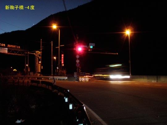 https://blogs.c.yimg.jp/res/blog-fe-4e/bazu55555/folder/688576/33/32501633/img_10_m?1453679957