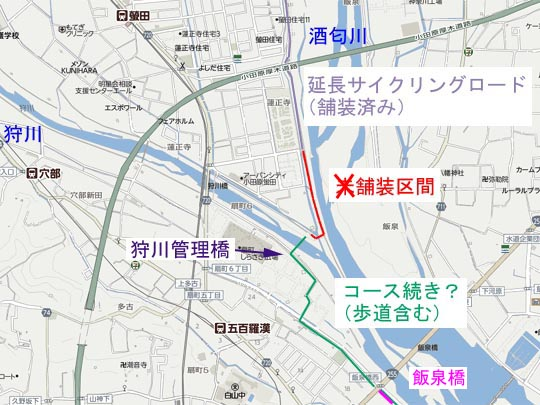 https://blogs.c.yimg.jp/res/blog-fe-4e/bazu55555/folder/109946/37/32502937/img_8_m?1453742546