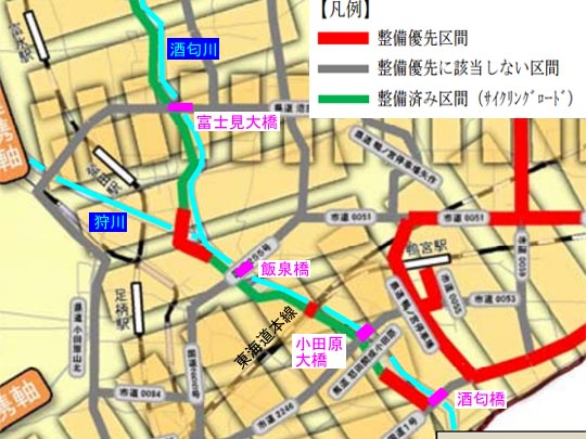 https://blogs.c.yimg.jp/res/blog-fe-4e/bazu55555/folder/109946/68/32455668/img_1_m?1451023197