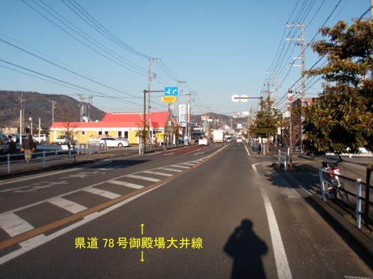 https://blogs.c.yimg.jp/res/blog-fe-4e/bazu55555/folder/109946/56/32526756/img_2_m?1455116816