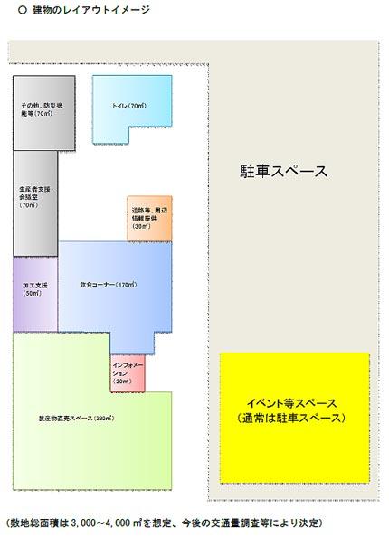 https://blogs.c.yimg.jp/res/blog-fe-4e/bazu55555/folder/109946/56/32526756/img_6_m?1455116816