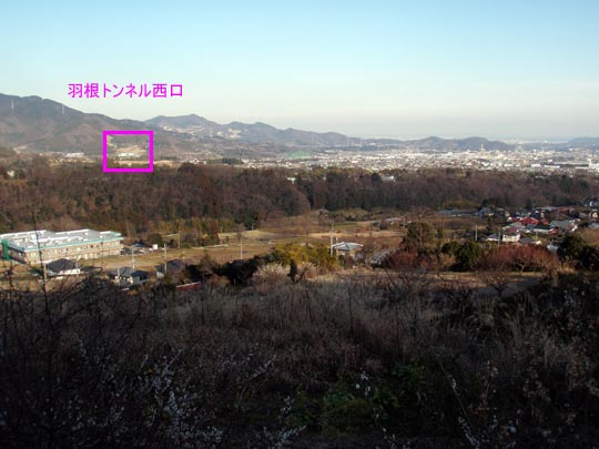https://blogs.c.yimg.jp/res/blog-fe-4e/bazu55555/folder/109946/09/32539709/img_9_m?1455791364
