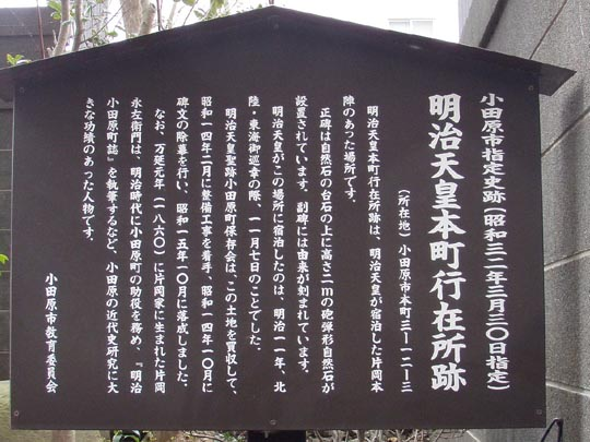 https://blogs.c.yimg.jp/res/blog-fe-4e/bazu55555/folder/1036370/92/32546292/img_8_m?1456140398