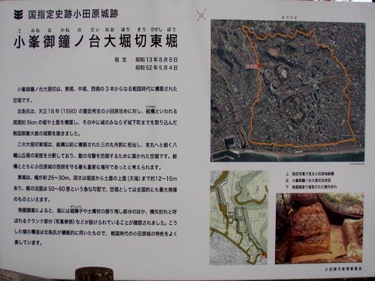 https://blogs.c.yimg.jp/res/blog-fe-4e/bazu55555/folder/1036370/92/32546292/img_13_m?1456140398