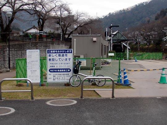 https://blogs.c.yimg.jp/res/blog-fe-4e/bazu55555/folder/109946/85/32566785/img_0_m?1457271880