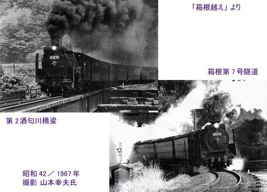 https://blogs.c.yimg.jp/res/blog-fe-4e/bazu55555/folder/109946/85/32566785/img_11_m?1457271880
