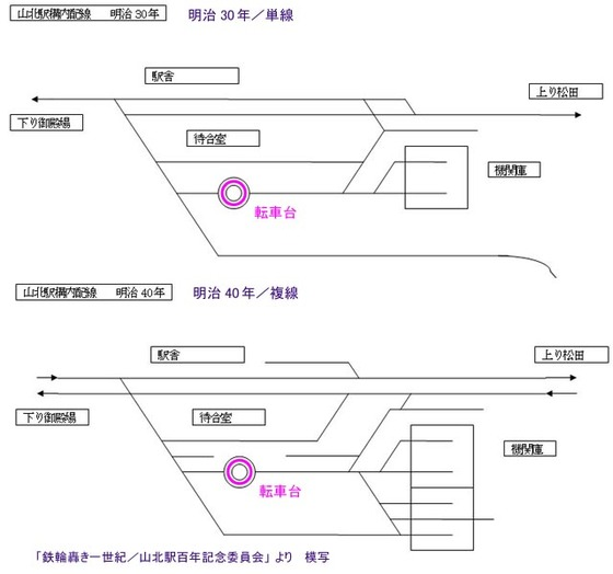 https://blogs.c.yimg.jp/res/blog-fe-4e/bazu55555/folder/725107/20/32568920/img_12_m?1457394986