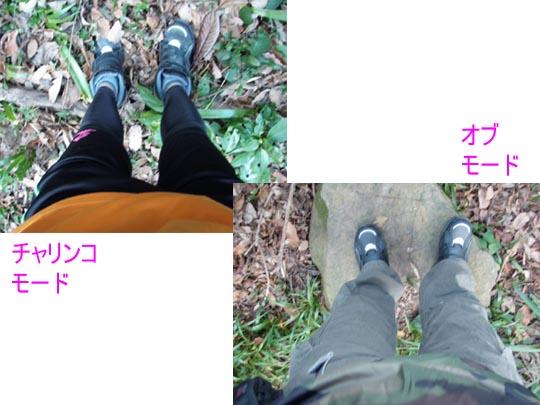 https://blogs.c.yimg.jp/res/blog-fe-4e/bazu55555/folder/109946/34/32583734/img_0_m?1458228379