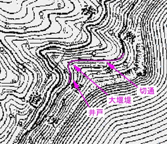 https://blogs.c.yimg.jp/res/blog-fe-4e/bazu55555/folder/109946/34/32583734/img_22_m?1458228379