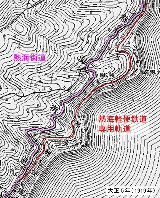 https://blogs.c.yimg.jp/res/blog-fe-4e/bazu55555/folder/109946/28/32585828/img_1_m?1458365188