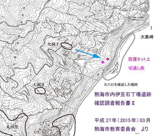 https://blogs.c.yimg.jp/res/blog-fe-4e/bazu55555/folder/109946/31/32585831/img_1_m?1458365463