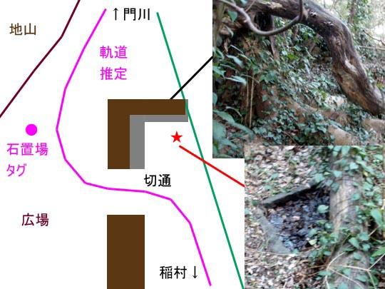 https://blogs.c.yimg.jp/res/blog-fe-4e/bazu55555/folder/109946/31/32585831/img_2_m?1458365463