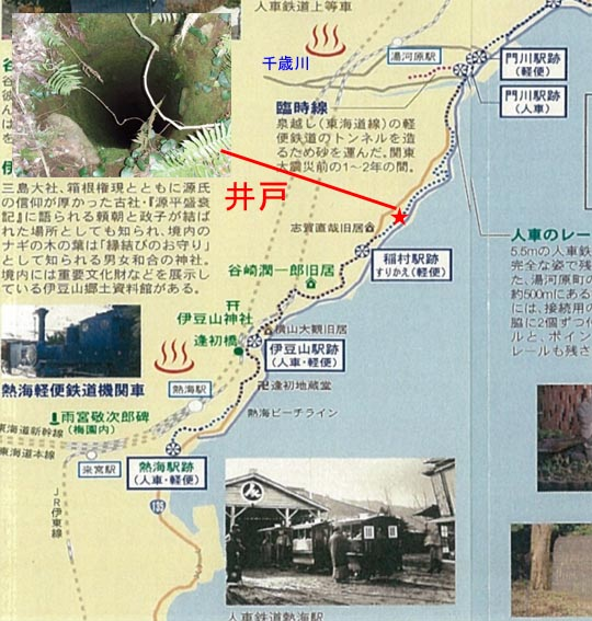 https://blogs.c.yimg.jp/res/blog-fe-4e/bazu55555/folder/109946/31/32585831/img_5_m?1458365463
