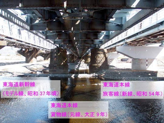 https://blogs.c.yimg.jp/res/blog-fe-4e/bazu55555/folder/109946/06/32587006/img_10_m?1458432455