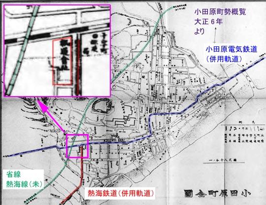 https://blogs.c.yimg.jp/res/blog-fe-4e/bazu55555/folder/725107/90/32588590/img_6_m?1458549793