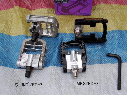 https://blogs.c.yimg.jp/res/blog-fe-4e/bazu55555/folder/109946/75/32604375/img_0_m?1459477615