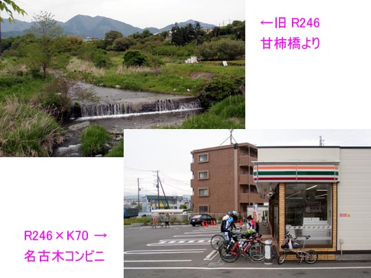 https://blogs.c.yimg.jp/res/blog-fe-4e/bazu55555/folder/109946/89/32651989/img_0_m?1462593519