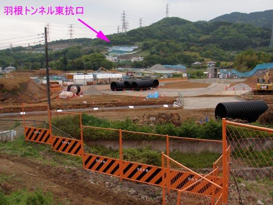 https://blogs.c.yimg.jp/res/blog-fe-4e/bazu55555/folder/109946/89/32651989/img_9_m?1462593519