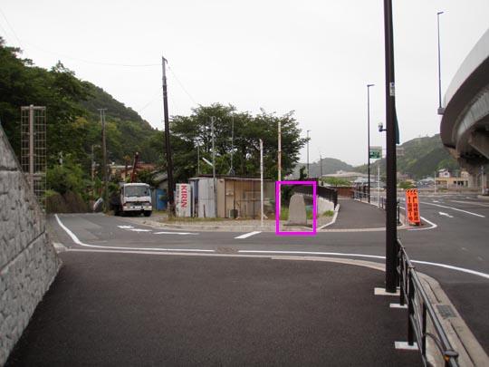 https://blogs.c.yimg.jp/res/blog-fe-4e/bazu55555/folder/109946/76/32659276/img_7_m?1462727197