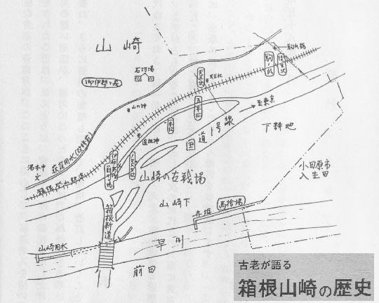 https://blogs.c.yimg.jp/res/blog-fe-4e/bazu55555/folder/109946/76/32659276/img_14_m?1462727197