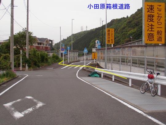 https://blogs.c.yimg.jp/res/blog-fe-4e/bazu55555/folder/109946/92/32659292/img_18_m?1462733125