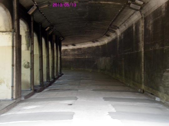 https://blogs.c.yimg.jp/res/blog-fe-4e/bazu55555/folder/1036370/45/32666045/img_4_m?1463127581