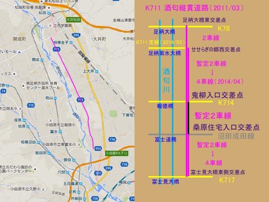 https://blogs.c.yimg.jp/res/blog-fe-4e/bazu55555/folder/109946/84/32662284/img_9_m?1462887636