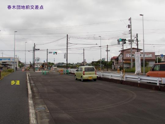 https://blogs.c.yimg.jp/res/blog-fe-4e/bazu55555/folder/109946/84/32662284/img_12_m?1462887636