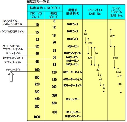 https://blogs.c.yimg.jp/res/blog-fe-4e/bazu55555/folder/109965/83/32668183/img_15_m?1463239373