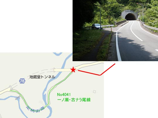 https://blogs.c.yimg.jp/res/blog-fe-4e/bazu55555/folder/109946/67/32669967/img_2_m?1463341153