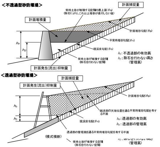 https://blogs.c.yimg.jp/res/blog-fe-4e/bazu55555/folder/109946/25/32670325/img_13_m?1463364384
