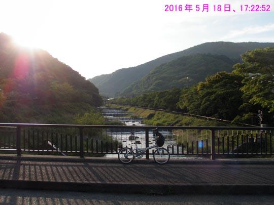 https://blogs.c.yimg.jp/res/blog-fe-4e/bazu55555/folder/109946/31/32674131/img_12_m?1463580915