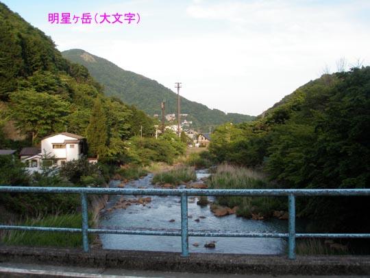 https://blogs.c.yimg.jp/res/blog-fe-4e/bazu55555/folder/109946/31/32674131/img_13_m?1463580915
