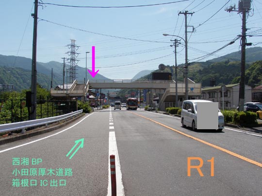 https://blogs.c.yimg.jp/res/blog-fe-4e/bazu55555/folder/109946/60/32675260/img_0_m?1463660341