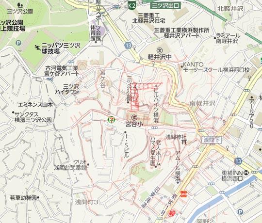 https://blogs.c.yimg.jp/res/blog-fe-4e/bazu55555/folder/725107/69/32118069/img_10_m?1432855831