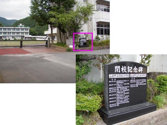 https://blogs.c.yimg.jp/res/blog-fe-4e/bazu55555/folder/109946/60/32685260/img_13_m?1464268662