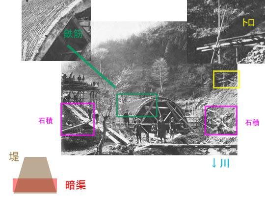 https://blogs.c.yimg.jp/res/blog-fe-4e/bazu55555/folder/109946/62/32690062/img_1_m?1464559251