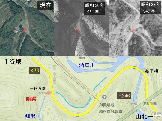 https://blogs.c.yimg.jp/res/blog-fe-4e/bazu55555/folder/109946/62/32690062/img_8_m?1464559251