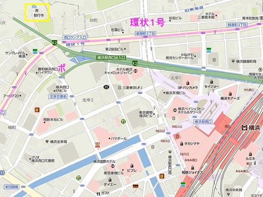 https://blogs.c.yimg.jp/res/blog-fe-4e/bazu55555/folder/109946/83/32712283/img_6_m?1465853454