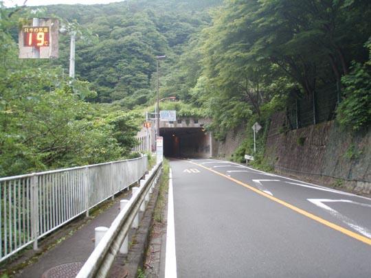 https://blogs.c.yimg.jp/res/blog-fe-4e/bazu55555/folder/109946/83/32714883/img_7_m?1466010987