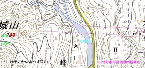 https://blogs.c.yimg.jp/res/blog-fe-4e/bazu55555/folder/109946/31/32717131/img_8_m?1466166864