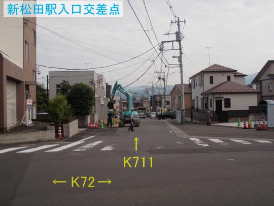https://blogs.c.yimg.jp/res/blog-fe-4e/bazu55555/folder/109946/49/32717449/img_3_m?1466186305