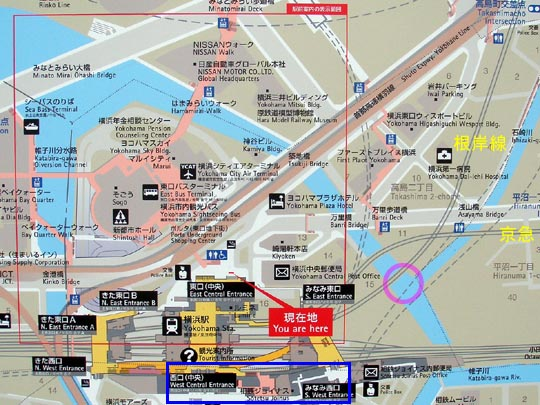 https://blogs.c.yimg.jp/res/blog-fe-4e/bazu55555/folder/109946/10/32722310/img_12_m?1466466323
