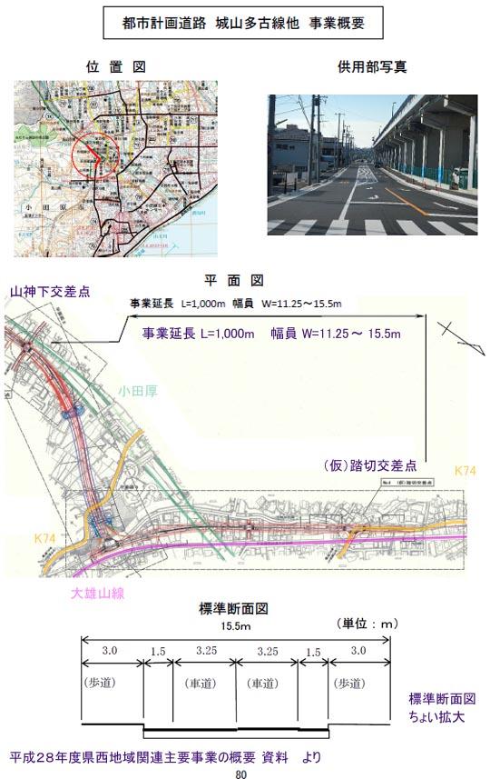 https://blogs.c.yimg.jp/res/blog-fe-4e/bazu55555/folder/725107/05/32750705/img_1_m?1468337532