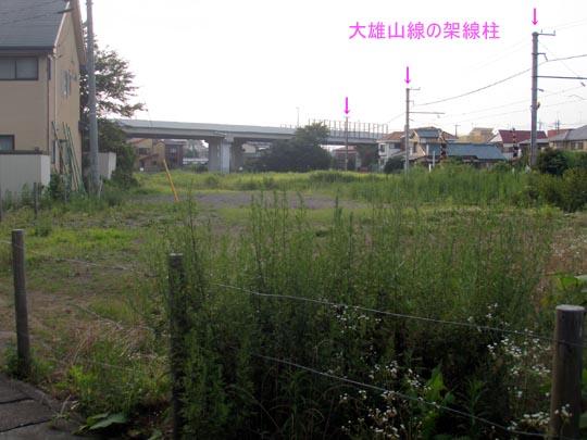 https://blogs.c.yimg.jp/res/blog-fe-4e/bazu55555/folder/109946/67/32753067/img_4_m?1468529138
