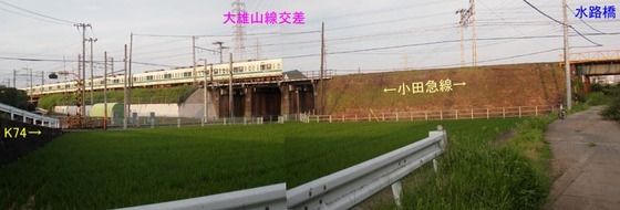 https://blogs.c.yimg.jp/res/blog-fe-4e/bazu55555/folder/109946/67/32753067/img_9_m?1468529138
