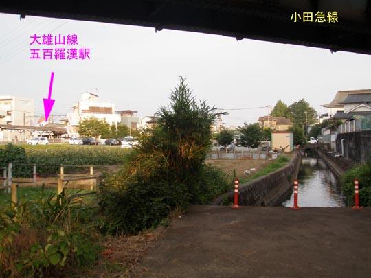 https://blogs.c.yimg.jp/res/blog-fe-4e/bazu55555/folder/109946/67/32753067/img_10_m?1468529138
