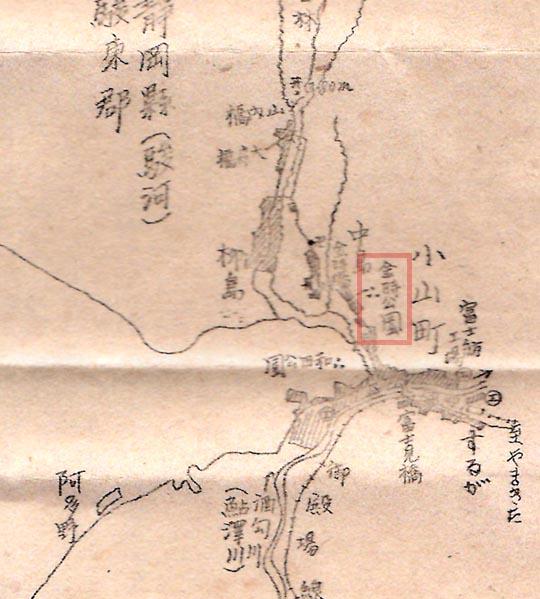 https://blogs.c.yimg.jp/res/blog-fe-4e/bazu55555/folder/725107/10/32759310/img_2_m?1469037207