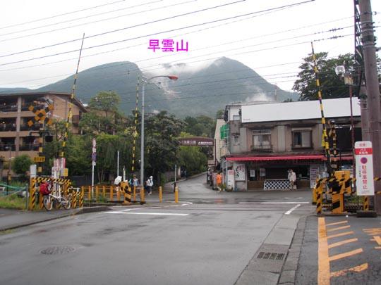 https://blogs.c.yimg.jp/res/blog-fe-4e/bazu55555/folder/109946/83/32767883/img_5_m?1469533149